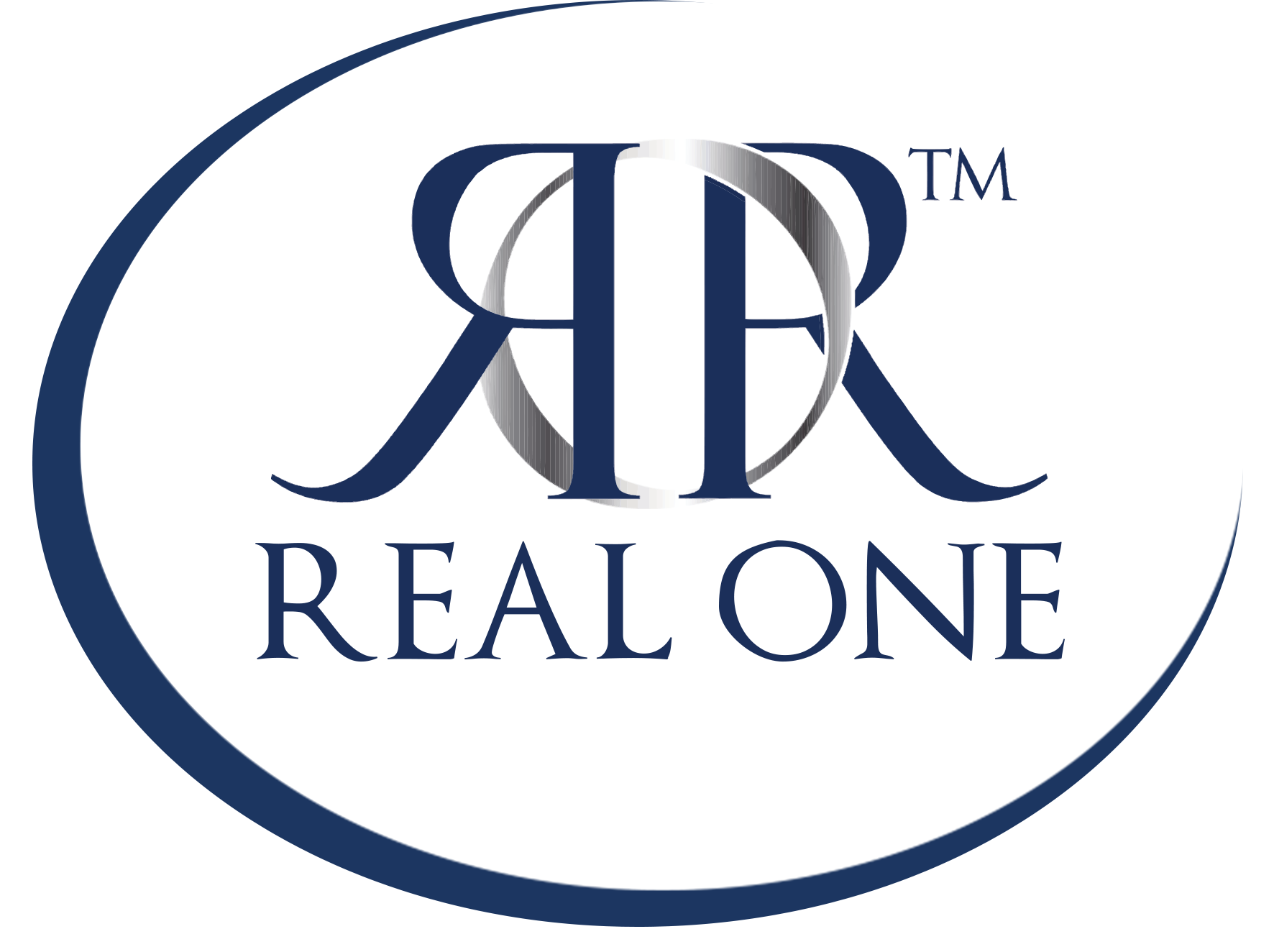 Real One Residential | Commercial | Industrial Real Estate Agents