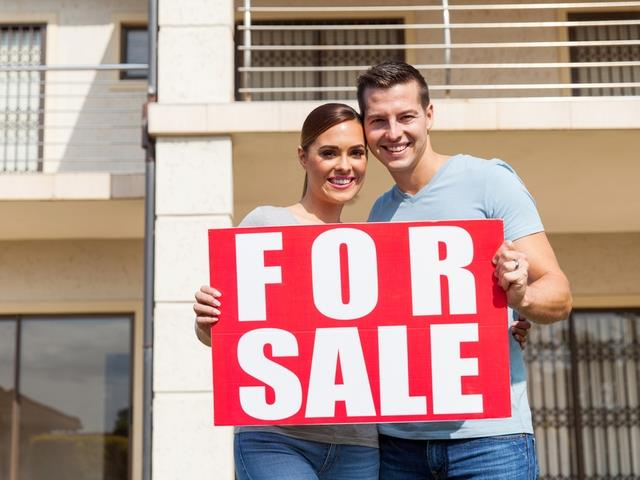 Here's how long it's taking properties to sell in South Africa